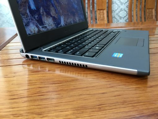 Laptop Dell 3360