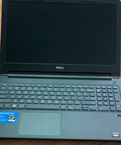 Dell Vostro V3568 core i5