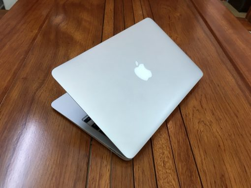 Macbook Air 2014 -11 ich