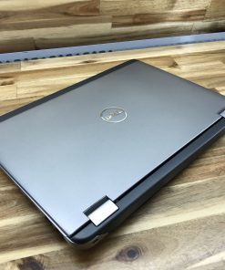 Laptop Dell 3560 core i5