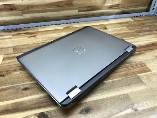 Laptop Dell 3560 core i5