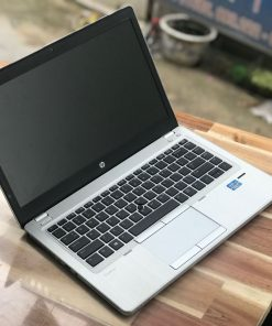 Laptop Hp 9470M core i5