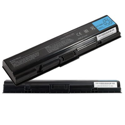 Pin Laptop Toshiba Satellite C640