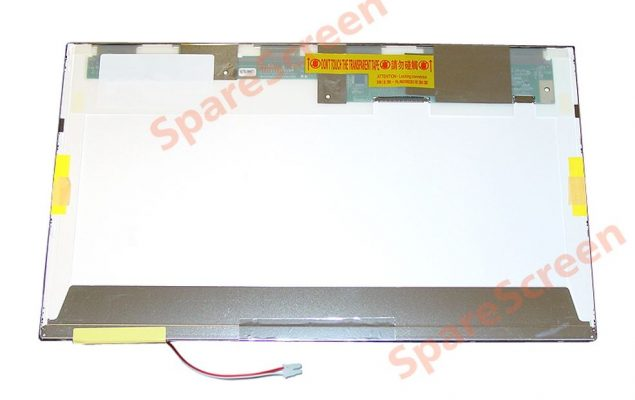 Màn hình laptop 15.4 Wide