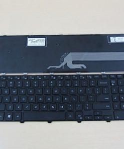 Bàn Phím Laptop Dell 3542