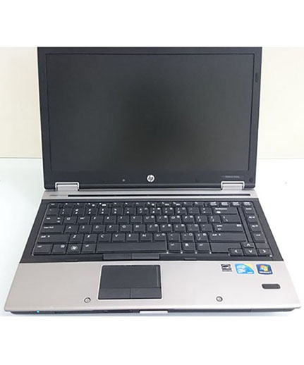 Laptop HP 8440P core i5