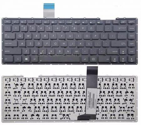 Bàn phím Laptop Asus X450C