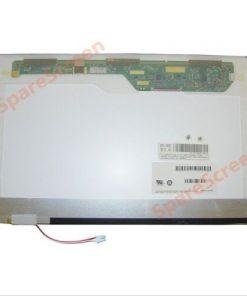 Màn hình HP CQ40 14.1 wide
