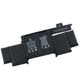 Pin Macbook Pro 13 A1502
