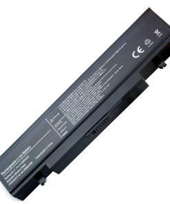 Pin Laptop Samsung NP-R439