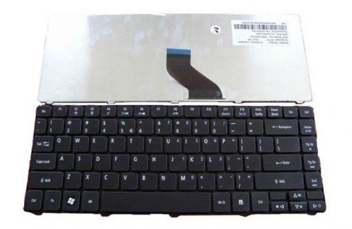 Bàn phím Laptop Acer Aspire 4736