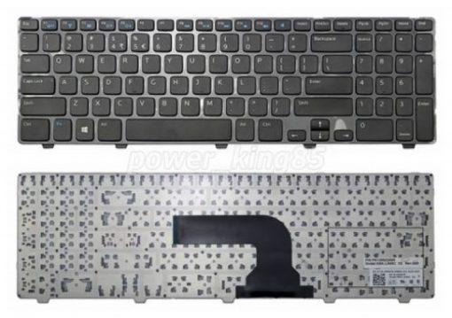 Bàn Laptop phím Dell 3521