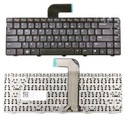 Bàn Phím Laptop Dell N4050