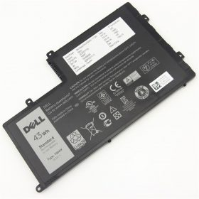 Pin Laptop Dell Inspiron15 5447