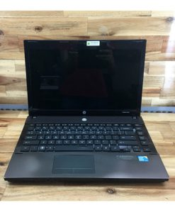 Laptop Hp 4420s core i5