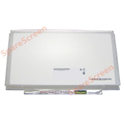 Màn hình laptop Sony VPC-SB