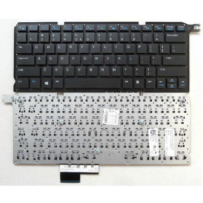 Bàn phím Laptop Dell vostro 5460