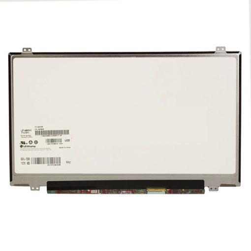Màn hình Laptop Dell 3521