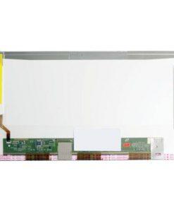 Màn hình Acer Aspire 4739