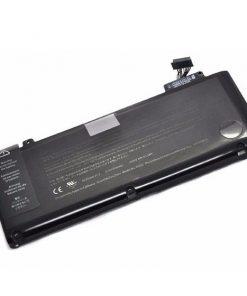 Pin Macbook Pro A1278