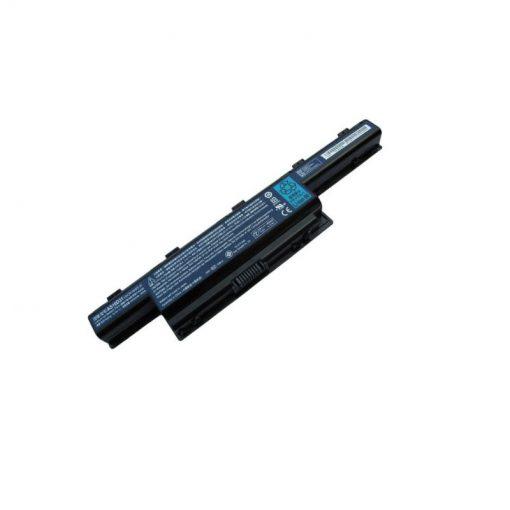 Pin Laptop Acer Aspire 4741