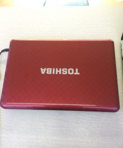 laptop toshiba l735