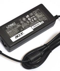 Sạc laptop Acer 19.5-3.34A 65W