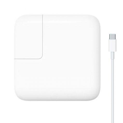 Sạc macbook pro usb type C 87W