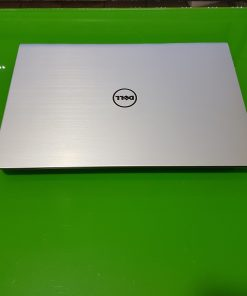 Latop dell N5548