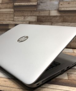 Hp Elitebook 840-g3
