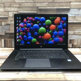 HP Zbook 15-G3