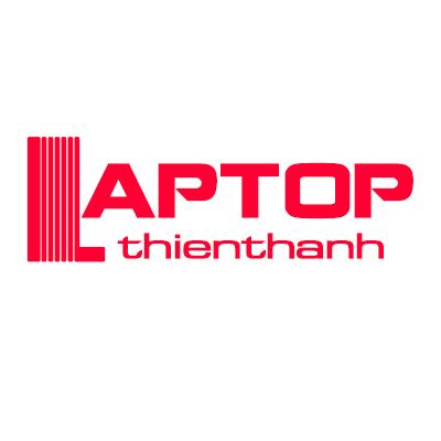 Laptop Thiên Thành- Kho laptop cũ giá rẻ