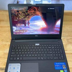 Dell 3558- core i3-vga rời