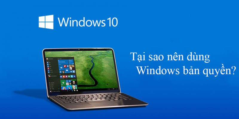 Windows 10-ban-quyen