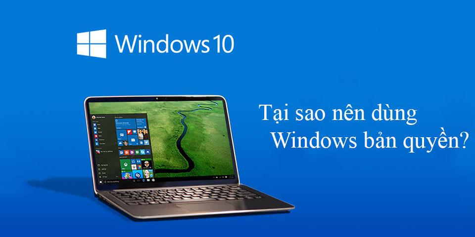 Windows 10-ban-quyen