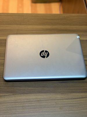 HP 14-ac144TU